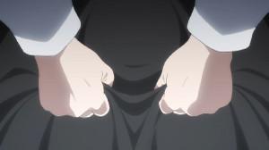 エデルリッゾ(侍女)