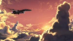 VF-25F メサイア