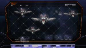 VF-171EX ナイトメアプラスEX