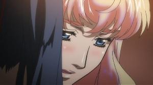 早乙女アルト(さおとめ)シェリル・ノーム