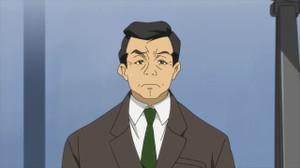 東京都 都知事