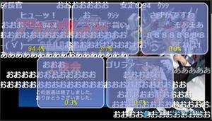 アクティヴレイド -機動強襲室第八係- 2nd(二期)10話