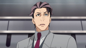 稲城光太郎(いなぎ こうたろう)都知事