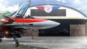 VF-9カットラス