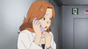 三好麗美(みよしれみ/斎藤千和)