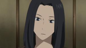 林香具矢(はやしかぐや/坂本真綾)