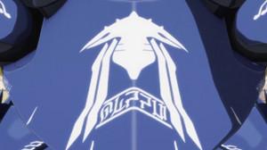 皇之心臓(ベヘモス・ハート)女皇之冠(クイーンズコロネット)