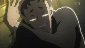 玉木マリ(たまき・キマリ)のお父さん
