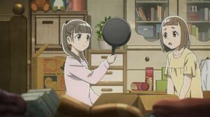 玉木マリ(たまき・キマリ)玉木リン