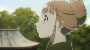 三宅日向(みやけ ひなた)
