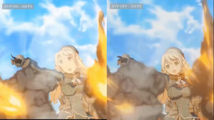 アニメでSVPを使うとbakaになる見本。