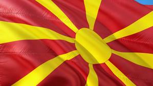 日本人はマケドニアが大好きなんだね。