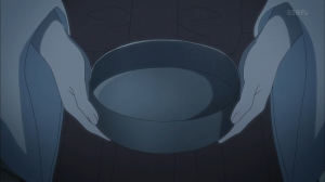兄/黒猫(内田真礼)妹(市ノ瀬加那)一般人・詐欺師(黒沢ともよ)