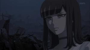 一般人・詐欺師(黒沢ともよ)殺人鬼(櫻井孝宏)