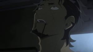 カブラギ(小西克幸)