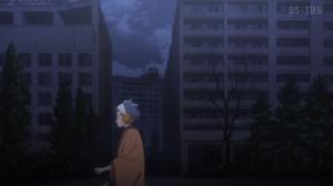 エコヲ・レック(村瀬歩)