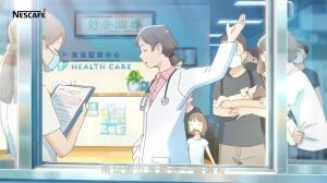日本人の作るアニメは世界一!ネスレ香港のCMが大好評【香港の反応】