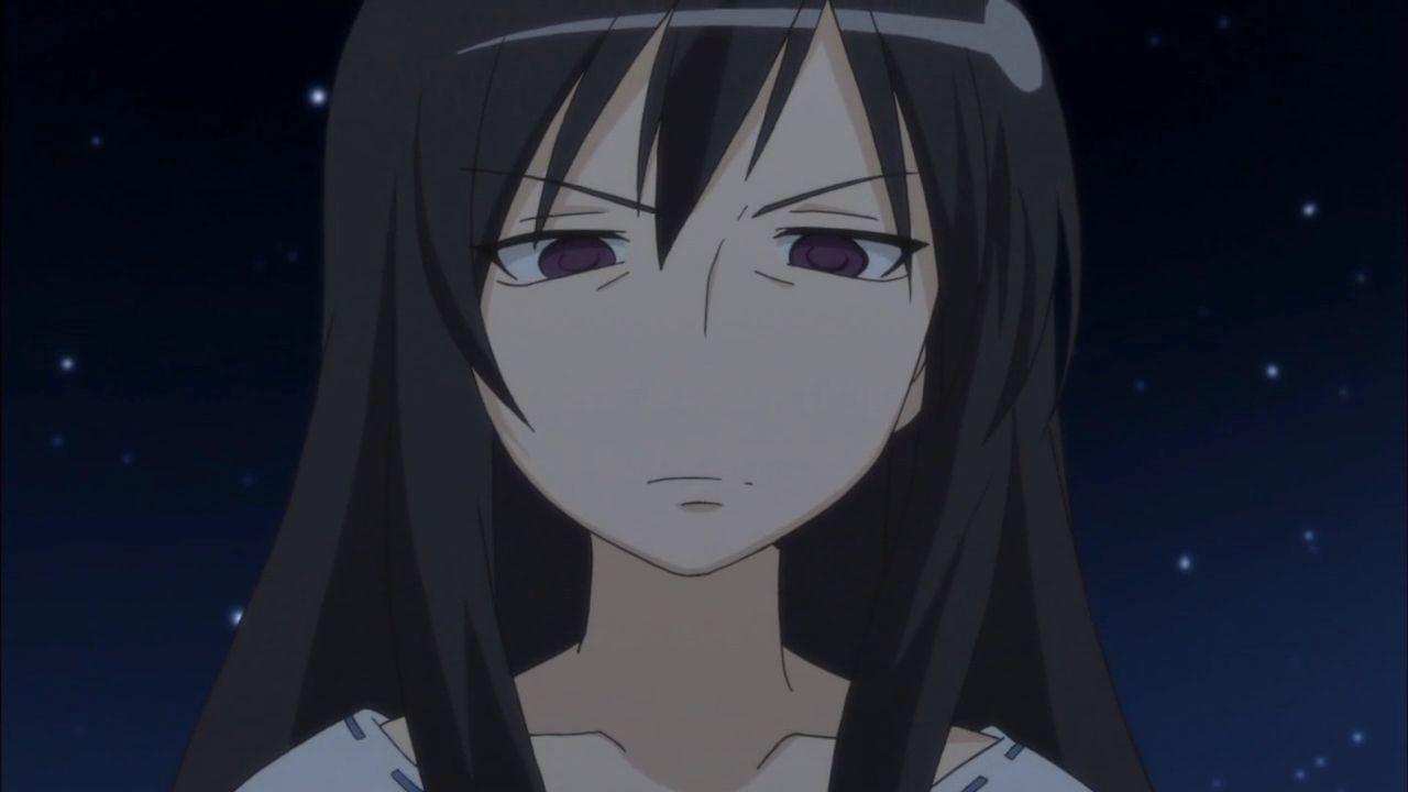 琴浦久美子(ことうら くみこ)