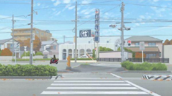 浜松信用金庫蜆塚支店
