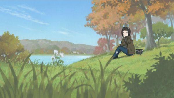 伊藤伸恵(いとうのぶえ)、佐鳴湖