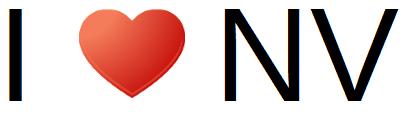 I LOVE NEO・Venezia