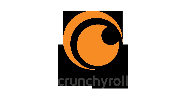クランチロール(Crunchyroll)