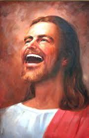 イエスはこのアニメに何を思う。